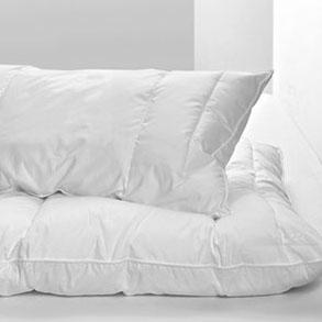 tipps der textilpflege albert aus bamberg f r richtiges waschen b geln und pflegen von kleidung. Black Bedroom Furniture Sets. Home Design Ideas